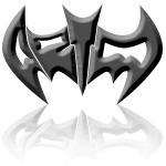 Bat-Aryo