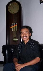 Dialog Bahasa Jawa 9 Orang | AsalJadi[dot]com